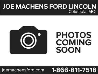Lincoln MKZ 2010 $5353.00 incacar.com