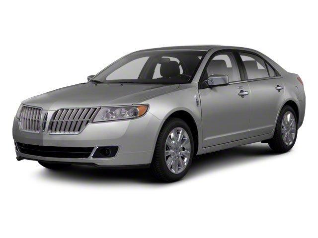 Lincoln MKZ 2011 $11965.00 incacar.com