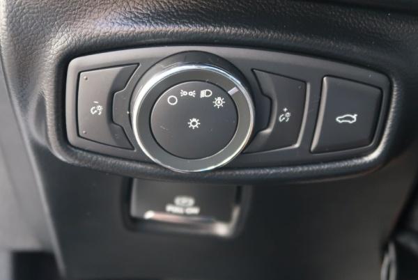 Lincoln MKZ 2017 $24744.00 incacar.com