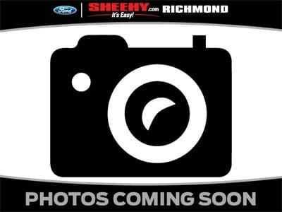 Lincoln MKZ 2019 $52555.00 incacar.com