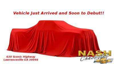 Lincoln Mark LT 2007 $7999.00 incacar.com