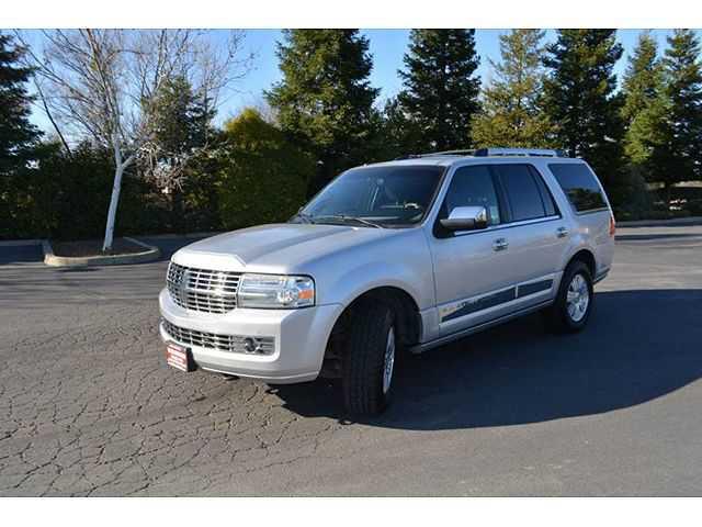 Lincoln Navigator 2010 $12350.00 incacar.com