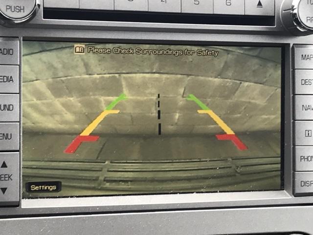 Lincoln Navigator 2010 $14995.00 incacar.com