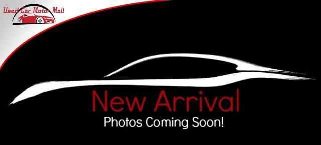 Lincoln Navigator 2011 $18900.00 incacar.com