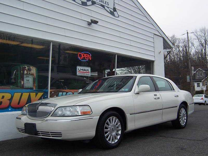 All Cars For Sale In State Pa Pottstown Incacar Com