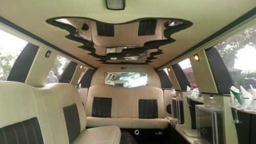 Lincoln Town Car 2005 $11995.00 incacar.com