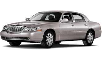 Lincoln Town Car 2007 $6500.00 incacar.com