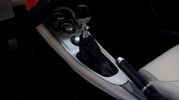 Lotus Evora 2011 $48995.00 incacar.com