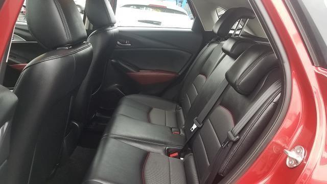 MAZDA CX-3 2017 $20585.00 incacar.com