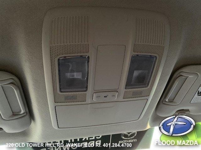 MAZDA CX-3 2017 $18770.00 incacar.com