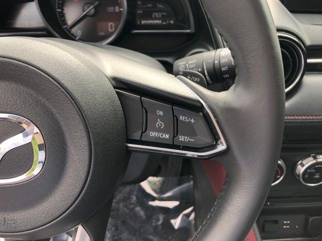 MAZDA CX-3 2018 $23490.00 incacar.com
