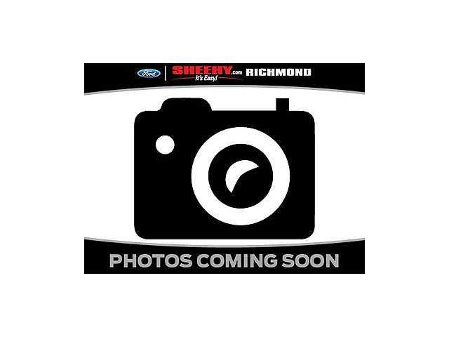 MAZDA CX-5 2013 $12000.00 incacar.com