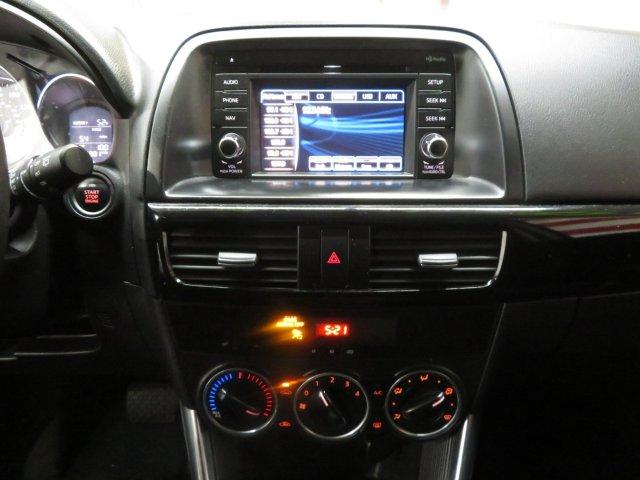 MAZDA CX-5 2013 $13995.00 incacar.com