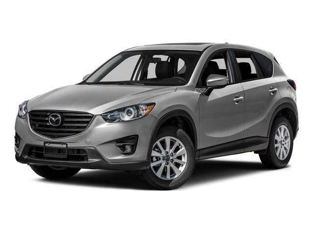 MAZDA CX-5 2016 $22999.00 incacar.com