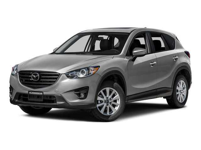 MAZDA CX-5 2016 $12750.00 incacar.com