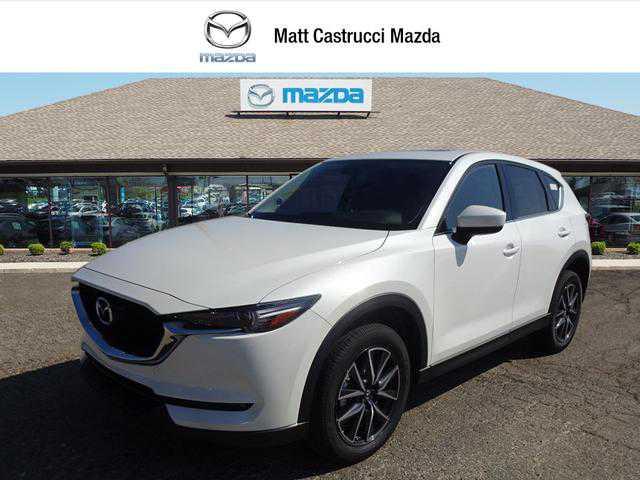 MAZDA CX-5 2017 $31335.00 incacar.com