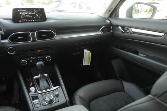 MAZDA CX-5 2018 $29110.00 incacar.com