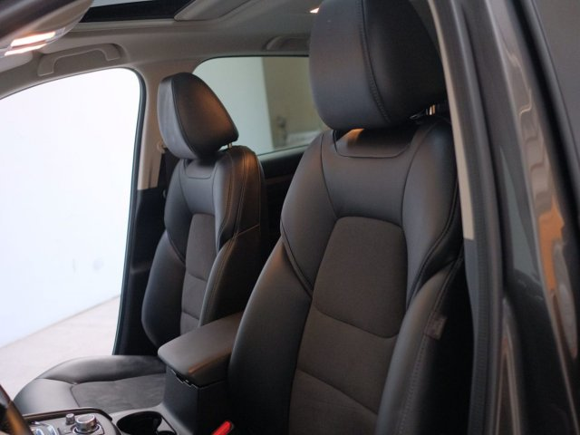 MAZDA CX-5 2018 $24991.00 incacar.com