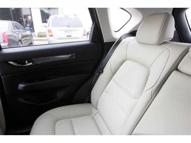 MAZDA CX-5 2019 $27532.00 incacar.com
