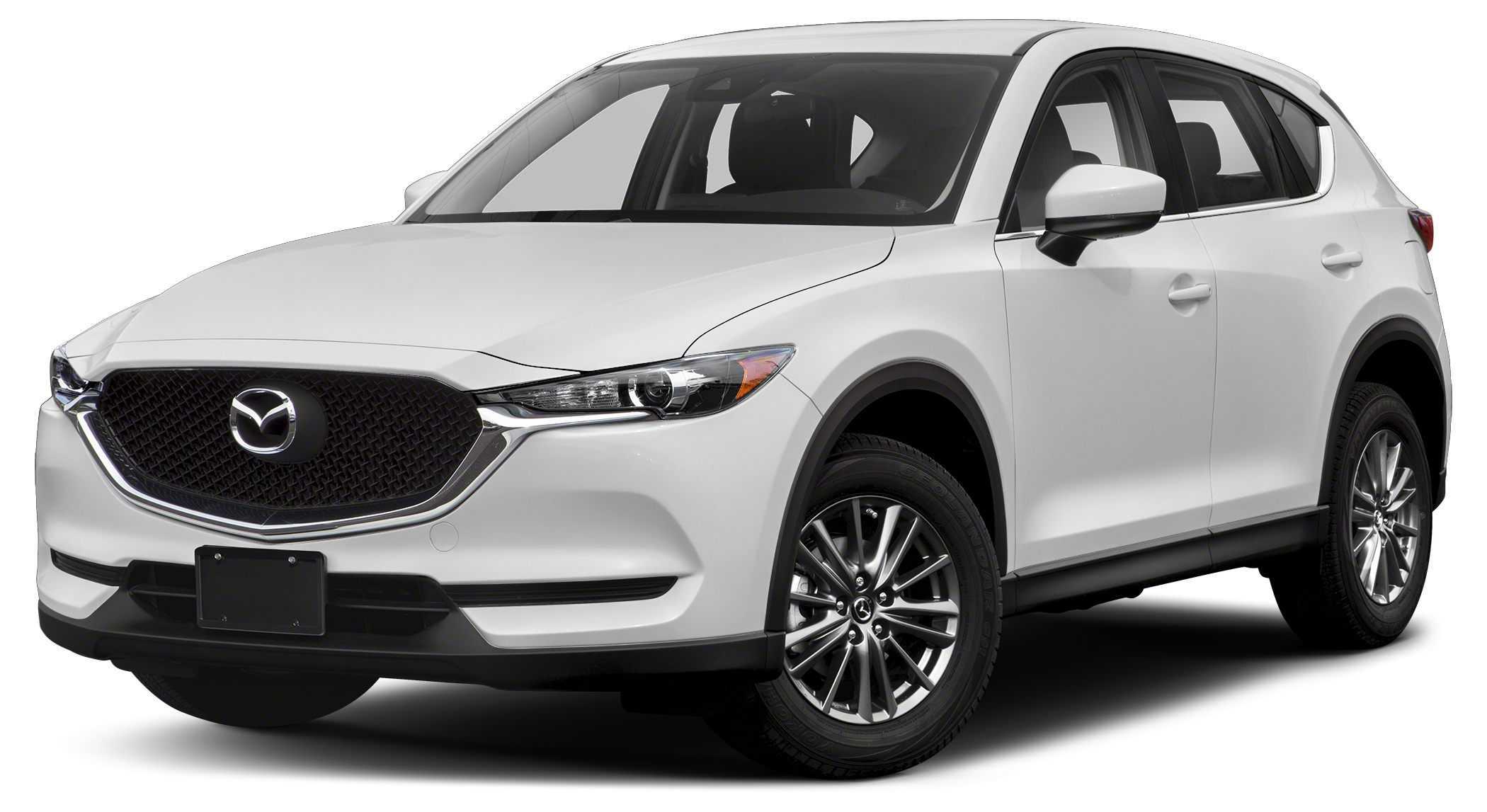 MAZDA CX-5 2019 $26995.00 incacar.com