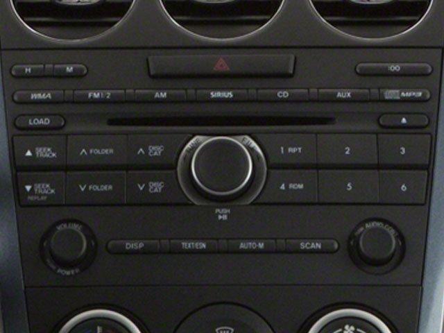 MAZDA CX-7 2011 $7595.00 incacar.com