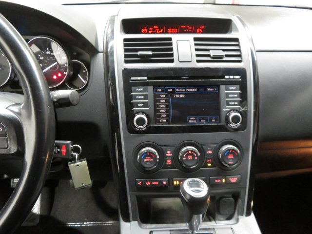 MAZDA CX-9 2014 $17995.00 incacar.com