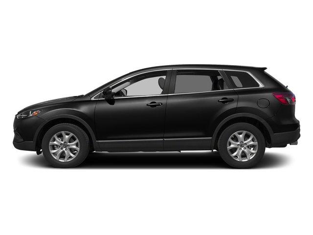 MAZDA CX-9 2015 $19695.00 incacar.com