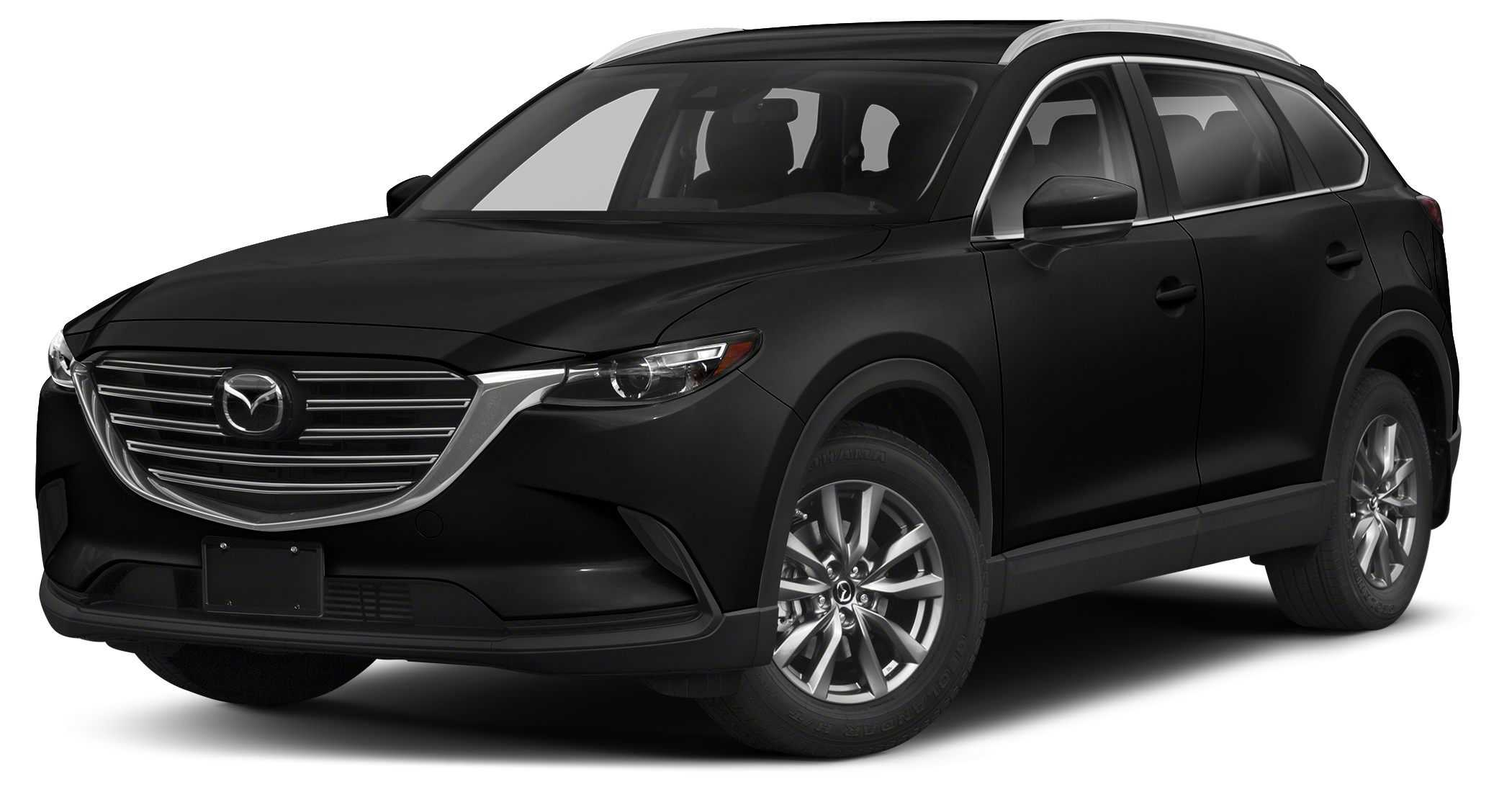 MAZDA CX-9 2018 $488.00 incacar.com