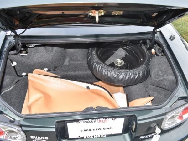 MAZDA MX-5 1997 $5900.00 incacar.com