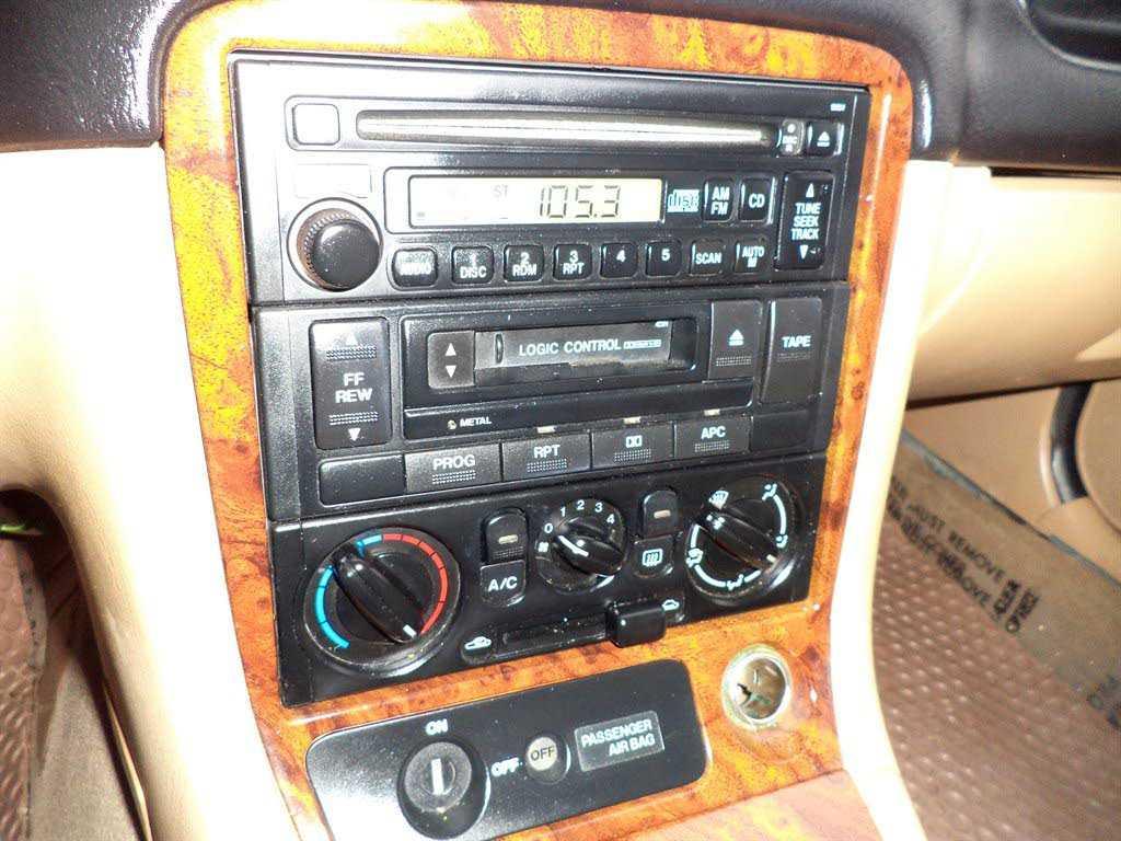 MAZDA MX-5 1999 $6495.00 incacar.com