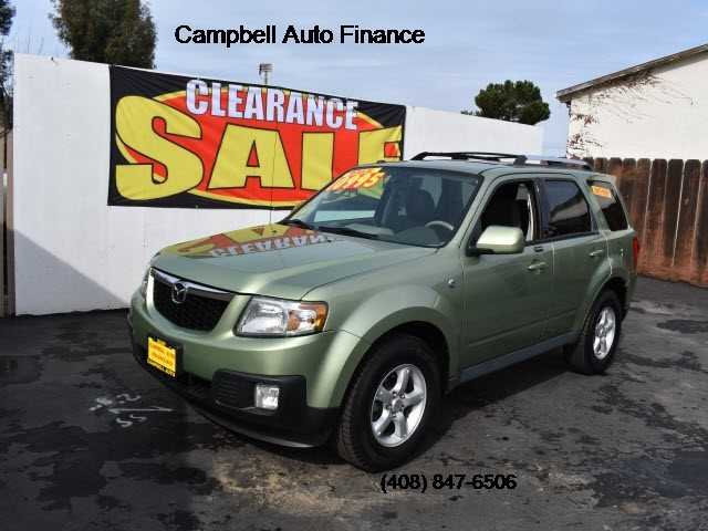 MAZDA Tribute 2009 $9595.00 incacar.com