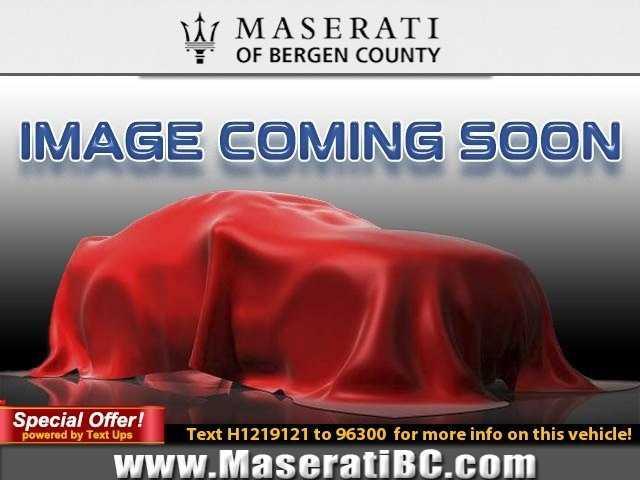 Maserati Ghibli 2017 $47000.00 incacar.com