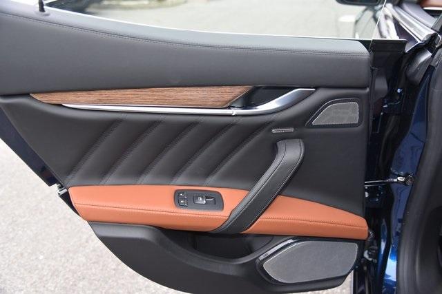 Maserati Ghibli 2019 $96820.00 incacar.com