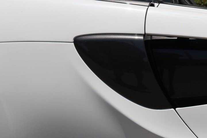 McLaren 570GT 2018 $169900.00 incacar.com