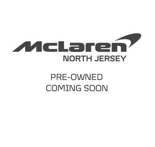 McLaren 570S 2016 $149900.00 incacar.com