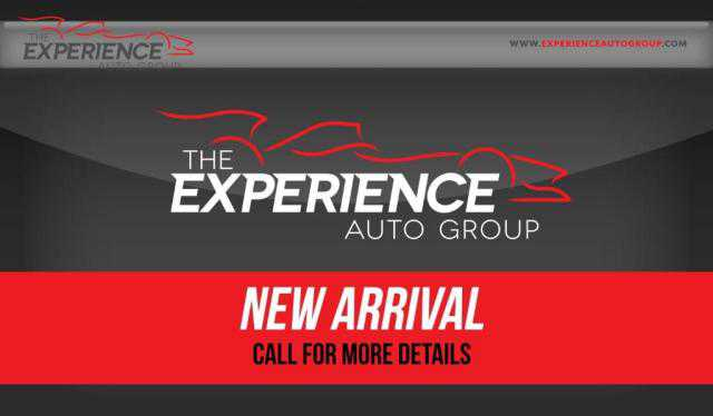 McLaren 570S 2017 $169900.00 incacar.com