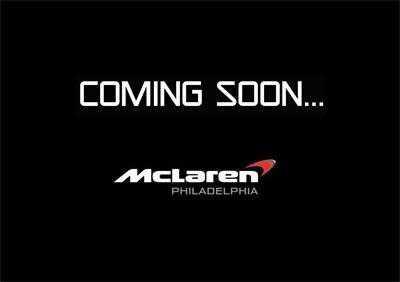 McLaren 650S 2015 $174900.00 incacar.com