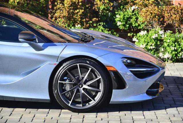 McLaren 720S 2019 $329990.00 incacar.com