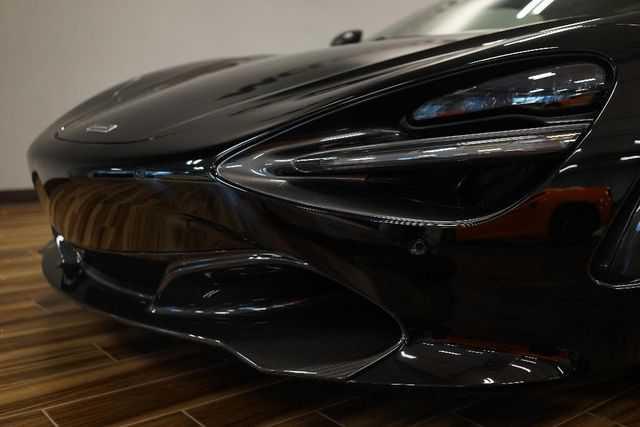 McLaren 720S 2019 $378810.00 incacar.com