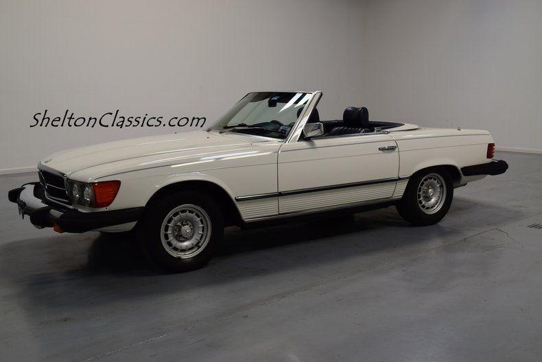 Mercedes-Benz 300 1983 $12995.00 incacar.com
