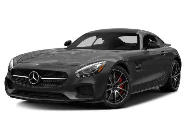 Mercedes-Benz Amg 2016 $103995.00 incacar.com
