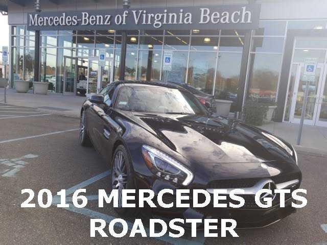 Mercedes-Benz Amg 2016 $105405.00 incacar.com