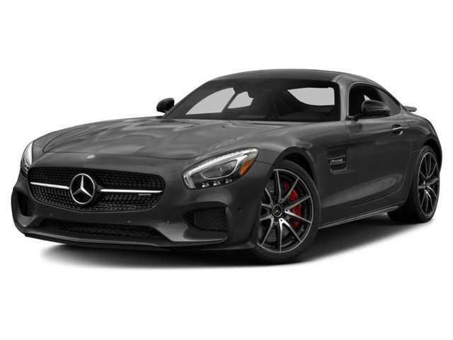 Mercedes-Benz Amg 2016 $127995.00 incacar.com