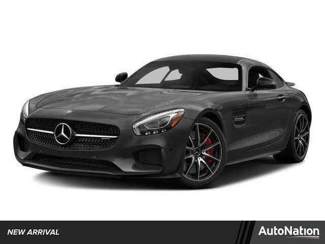 Mercedes-Benz Amg 2016 $94995.00 incacar.com