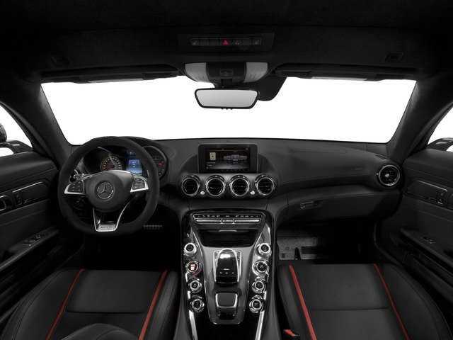 Mercedes-Benz Amg 2016 $104990.00 incacar.com