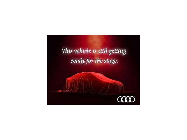 Mercedes-Benz Amg 2018 $159952.00 incacar.com