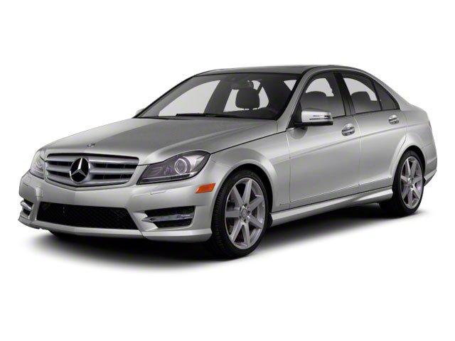 Mercedes-Benz C-Class 2011 $11988.00 incacar.com