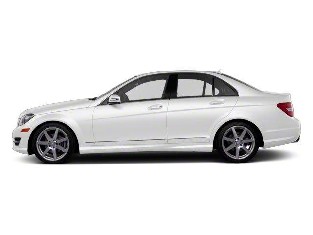 Mercedes-Benz C-Class 2011 $14988.00 incacar.com