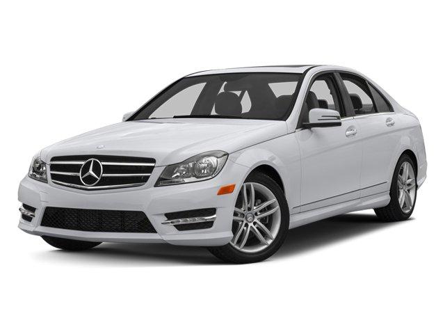 Mercedes-Benz C-Class 2013 $14595.00 incacar.com
