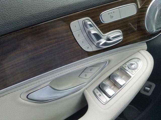 Mercedes-Benz C-Class 2015 $22452.00 incacar.com